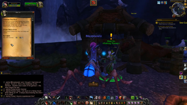 warlords-of-draenor-looking-for-help-1