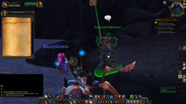 warlords-of-draenor-looking-for-help-2