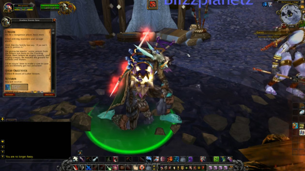 warlords-of-draenor-lurkers-1
