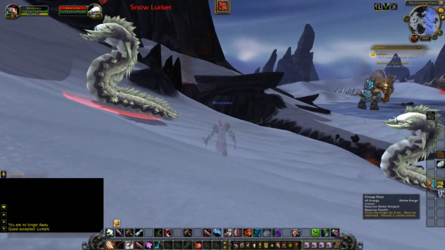 warlords-of-draenor-lurkers-2
