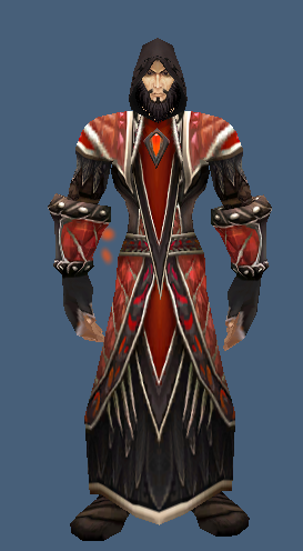 warlords-of-draenor-medivh-1