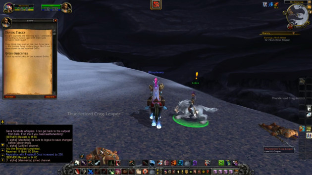 warlords-of-draenor-moving-target-1