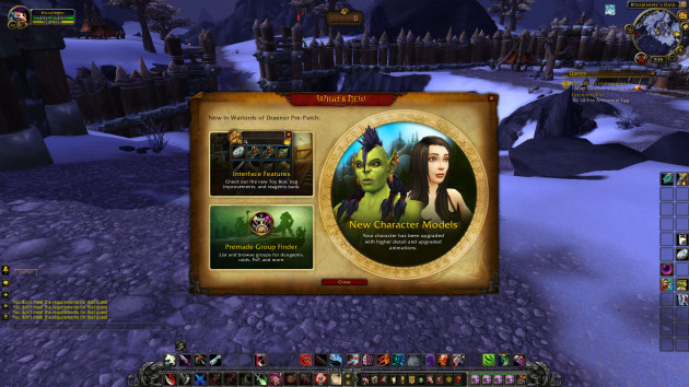 warlords-of-draenor-new-features-window