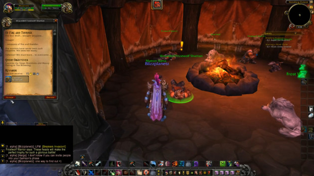 warlords-of-draenor-of-fire-and-thunder-1