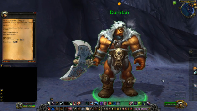 warlords-of-draenor-of-wolves-and-warriors-1
