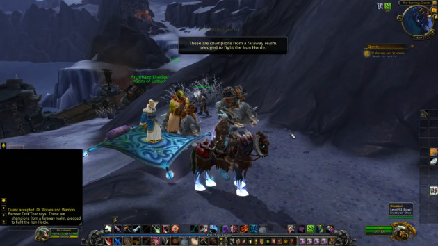 warlords-of-draenor-of-wolves-and-warriors-2