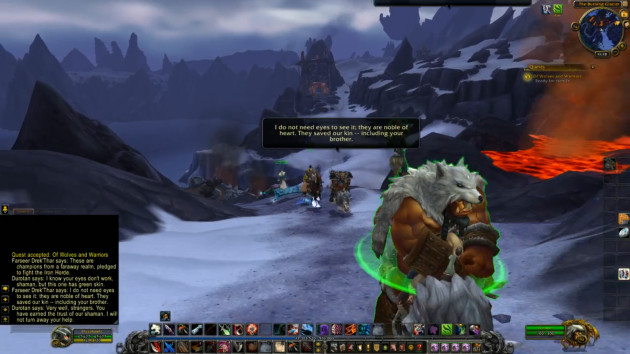 warlords-of-draenor-of-wolves-and-warriors-3