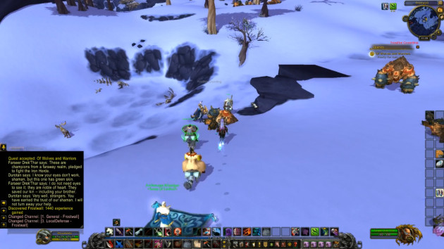 warlords-of-draenor-of-wolves-and-warriors-4