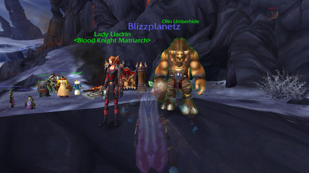 warlords-of-draenor-out-of-the-fire-into-the-frost-1