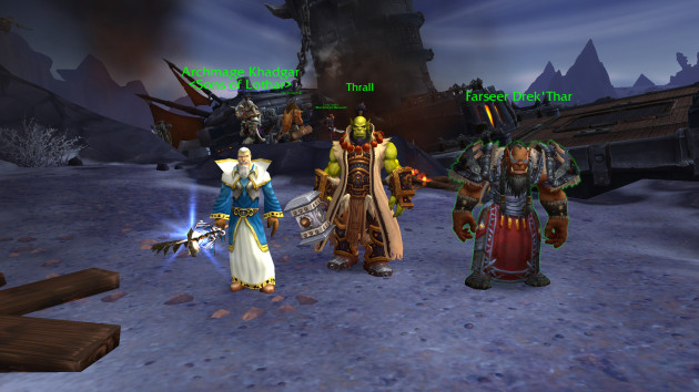 warlords-of-draenor-out-of-the-fire-into-the-frost-2