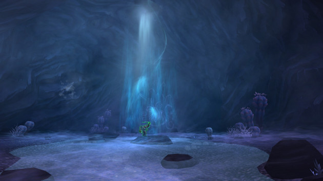 warlords-of-draenor-pools-of-vision-5