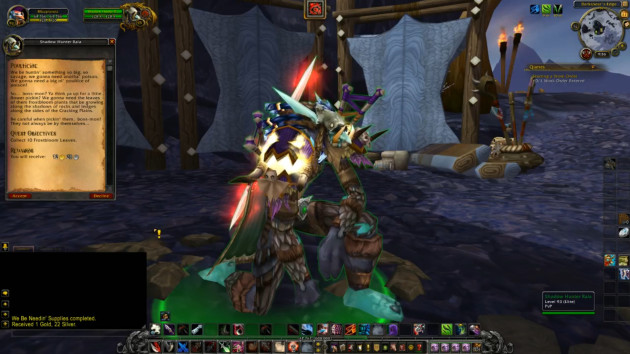 warlords-of-draenor-poulticide-1