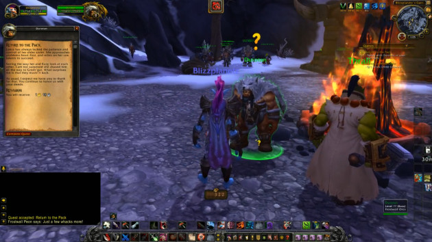 warlords-of-draenor-return-to-the-pack-2