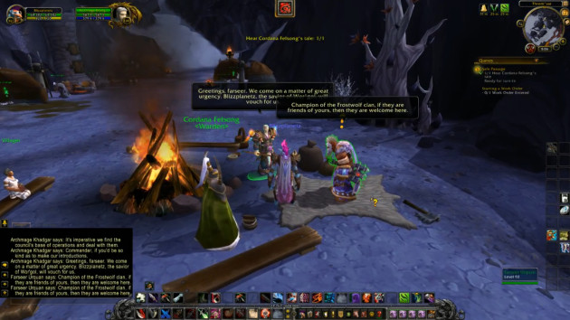 warlords-of-draenor-safe-passage-3
