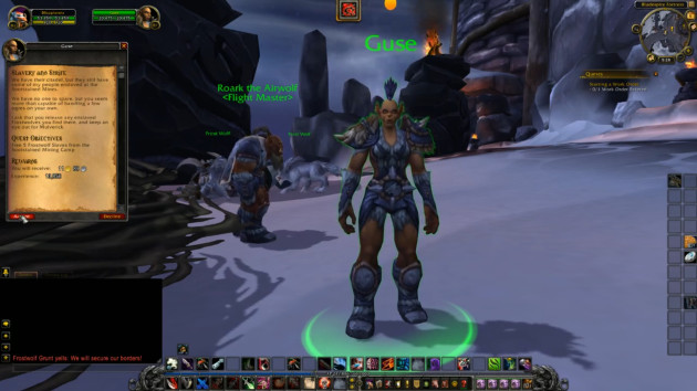 warlords-of-draenor-slavery-and-strife-1
