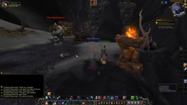 warlords-of-draenor-slavery-and-strife-2