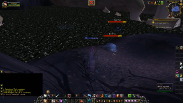 warlords-of-draenor-tar-get-of-opportunity-2