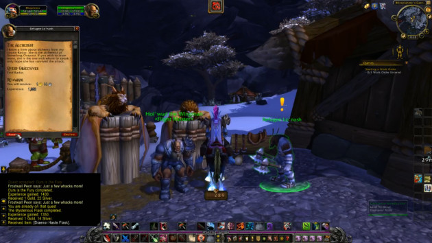 warlords-of-draenor-the-alchemist-1