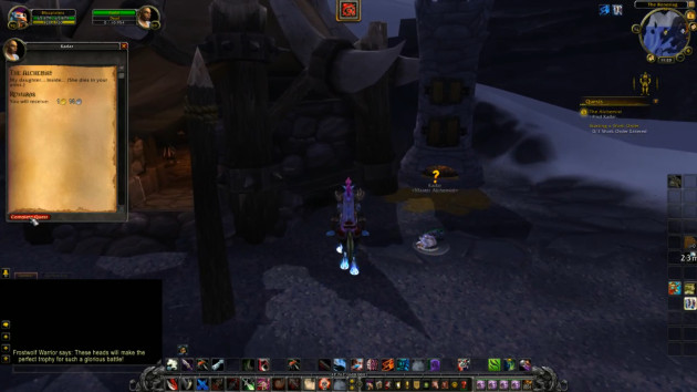 warlords-of-draenor-the-alchemist-2