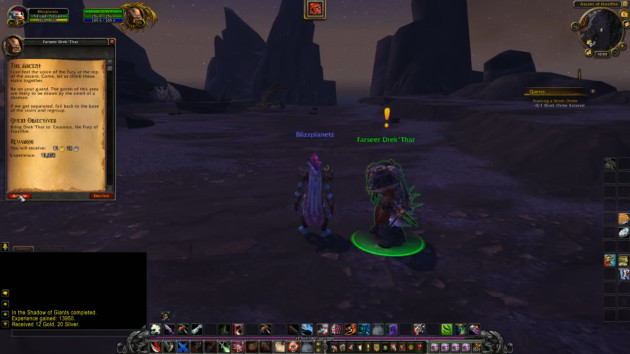 warlords-of-draenor-the-ascent-1