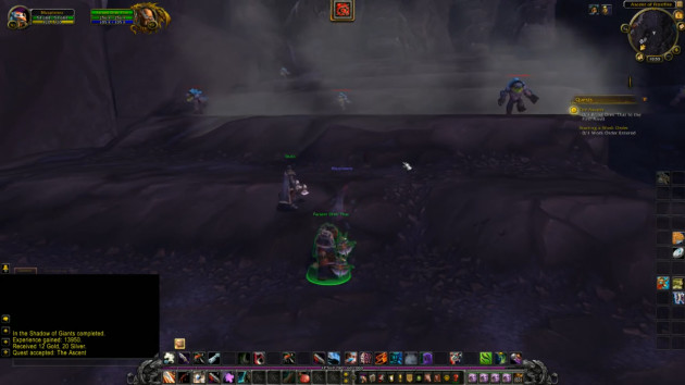 warlords-of-draenor-the-ascent-2