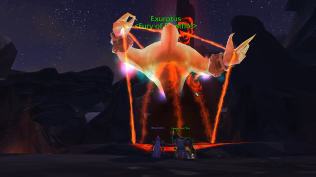 warlords-of-draenor-the-ascent-3