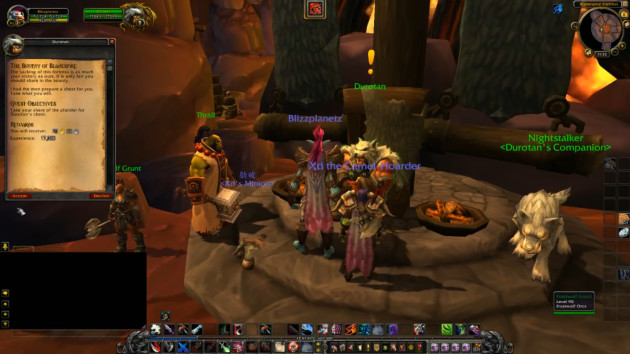 warlords-of-draenor-the-bounty-of-bladespire-1