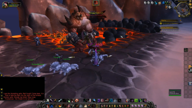 warlords-of-draenor-the-butcher-of-the-bladespire-1