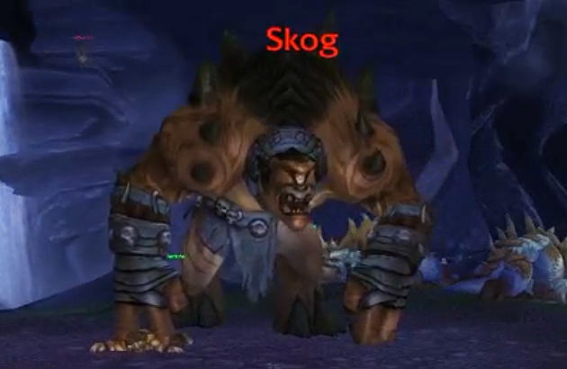 warlords-of-draenor-the-den-of-skog-3