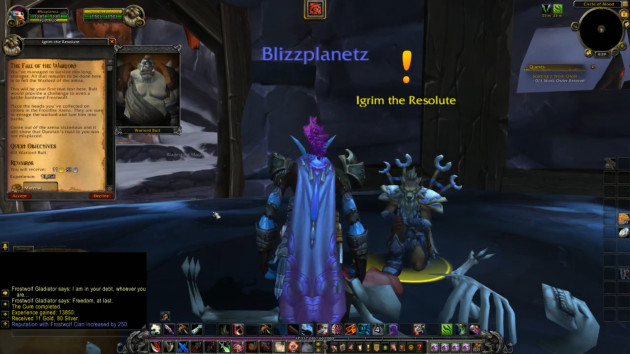 warlords-of-draenor-the-fall-of-the-warlord-1