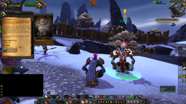 warlords-of-draenor-the-ogron-live-1