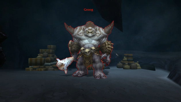 warlords-of-draenor-the-ogron-live-2