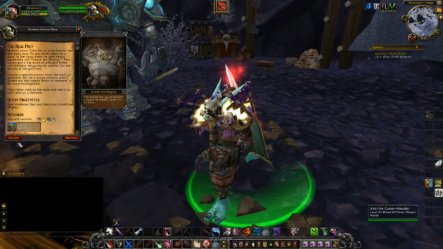 warlords-of-draenor-the-real-prey-1