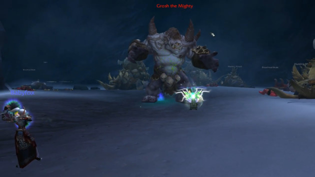 warlords-of-draenor-the-real-prey-2