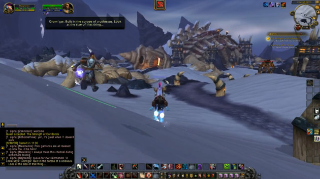 warlords-of-draenor-the-strength-of-our-bonds-2