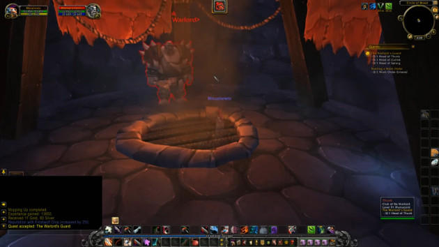 warlords-of-draenor-the-warlords-guard-1