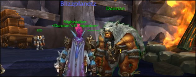 warlords-of-draenor-these-colors-dont-run-1