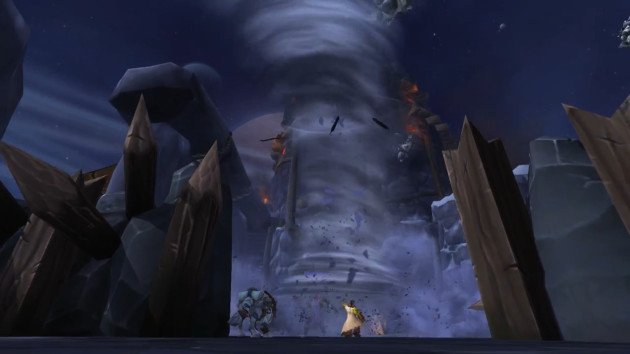 warlords-of-draenor-these-colors-dont-run-5