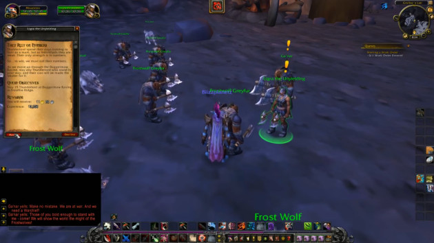 warlords-of-draenor-they-rely-on-numbers-1