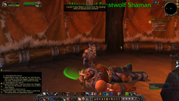 warlords-of-draenor-they-who-held-fast-3