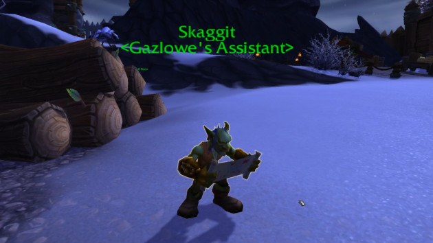 warlords-of-draenor-we-got-it-2