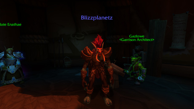 warlords-of-draenor-we-need-an-army-1