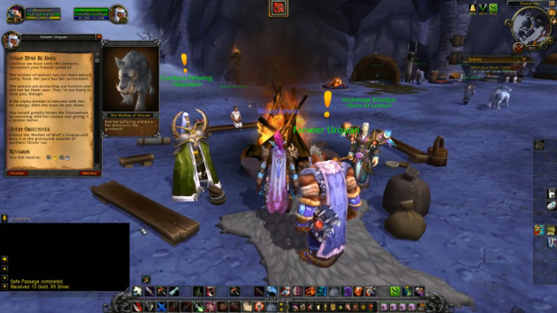 warlords-of-draenor-what-must-be-done-1