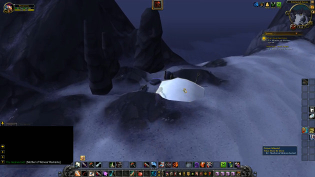 warlords-of-draenor-what-must-be-done-3