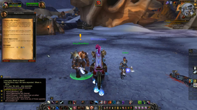 warlords-of-draenor-wheres-my-wolf-1