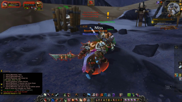 warlords-of-draenor-wheres-my-wolf-2