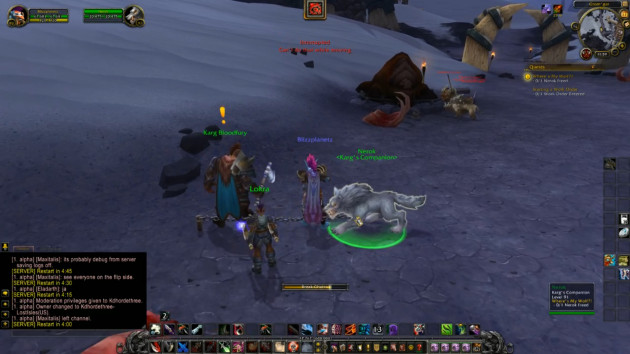 warlords-of-draenor-wheres-my-wolf-3