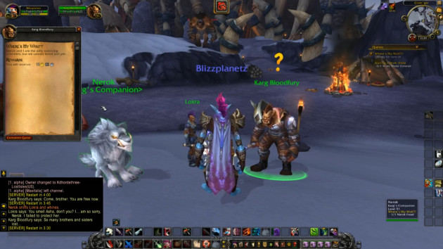 warlords-of-draenor-wheres-my-wolf-4