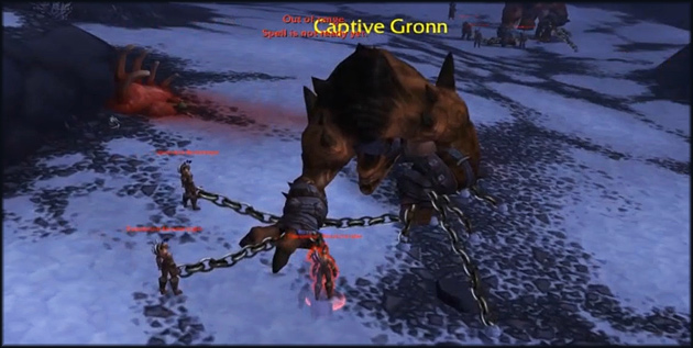 warlords-of-draenor-wrath-of-gronn-2