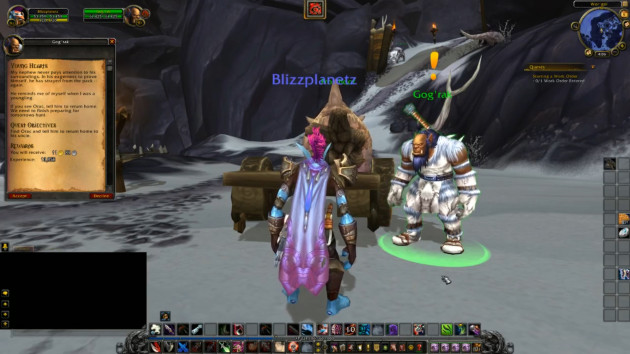 warlords-of-draenor-young-hearts-3